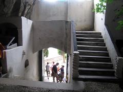 10071302723toirano (coundown) Tags: cave grotte stalattiti stalagmiti toirano