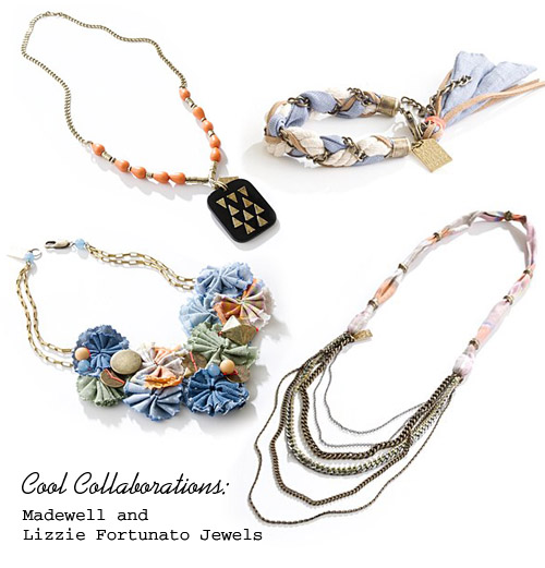 cool-collaborations-madewell-lizzie-fortunata-jewels copy