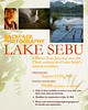 BP Lake Sebu