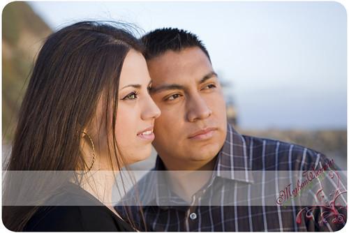 Karla&David_44 copy