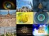 517a535f27d0 (Davis Hartley) Tags: plant flower dan nature animal yang prophet islamic nabimuhammad langit alam bumi semesta renungan asmaallah islamicwallpapers islamicphoto namaallah keajaibanallah tausyahwordpresscomwallpper tausiyahwallpaper
