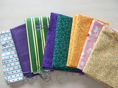 Fabric for sale 009