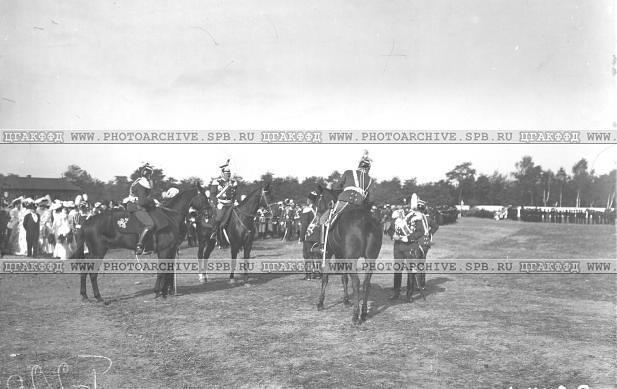 LNBaumgarten_1903_sprava
