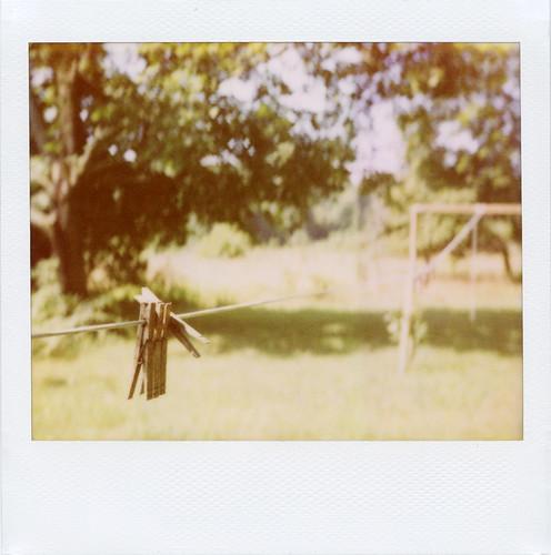 refuge: clothespins