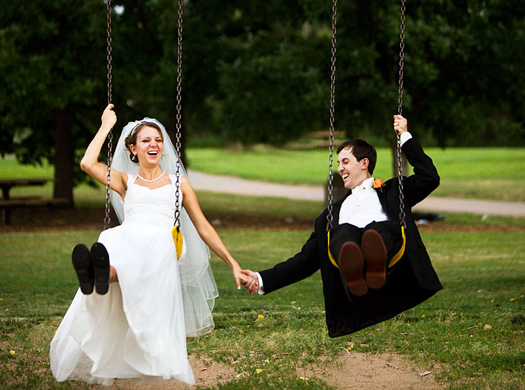 swings-wedding-portrait