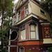 20100720 George E. Goodman Jr. House, 1891