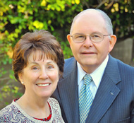 ELDER & SISTER HOOPES