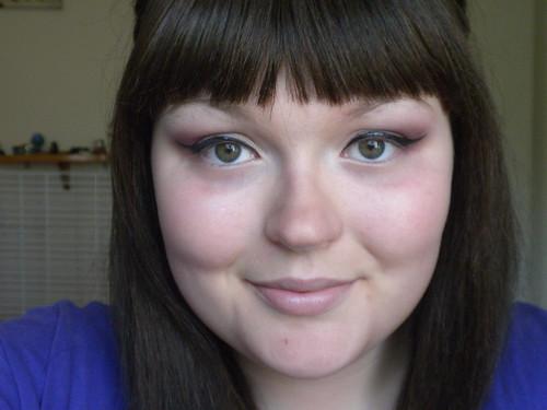 makeup 072