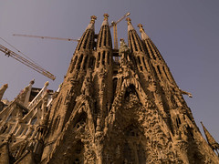 SSF700004.jpg (Keith Levit) Tags: barcelona building tower church architecture buildings temple photography carved spain exterior cathedral crane basilica fineart towers churches cathedrals carving architectural cranes spanish temples lasagradafamilia carvings exteriors antonigaudi levit faade keithlevit keithlevitphotography