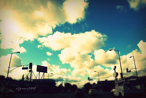 Busy_life_by_BaNaNa_k0n_yeLo