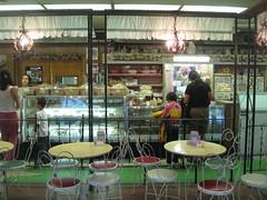 Libby's Italian Pastry Shop