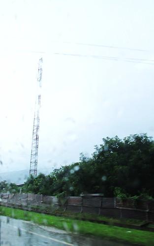 IMG_0269  Kampar ,金宝