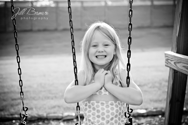 Family Session: July 8