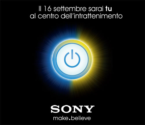 SonyUnited