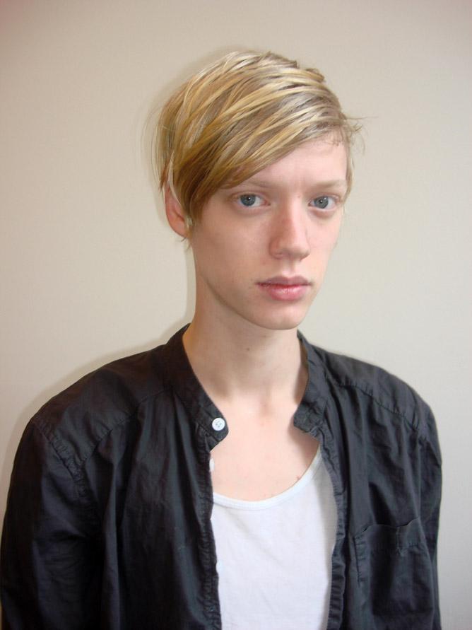 Johan Erik Goransson0244(MODELScom)