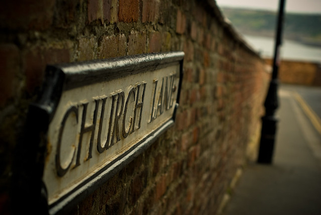 060710_ Church Lane