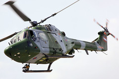 Lynx - RIAT 2010 (Airwolfhound) Tags: lynx fairford riat2010