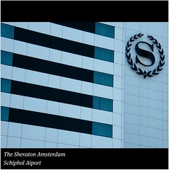 THE SHERATON AMSTERDAM SCHIPHOL AIRPORT : THE NETHERLANDS : ENJOY HOSPITALITY : Travel : World : Sense : Explore : More! :) (|| UggBoyUggGirl || PHOTO || WORLD || TRAVEL ||) Tags: girls summer people sun holland art lines amsterdam statue museum architecture modern see airport modernart candid room aviation thenetherlands culture tram bluesky denhaag historic explore eat trainstation enjoy views passion sheraton gemeentemuseum schiphol thehague hoftoren aerlingus centralstation urbanlandscape centraal discover schipholairport desindes starwood luxurycollection classicart travelaroundtheworld irishlove urbanstyle irishpride irishluck gatewaytotheworld urbanunderstanding happytimesahead trainfromamsterdam desindeshotel highestbuildinginthehague secondhighestbuildinginthenetherlands smilesalways weshalldiscovertheworld sheratonschiphol sheratonamsterdamairport sheratonamsterdam schipholsheraton