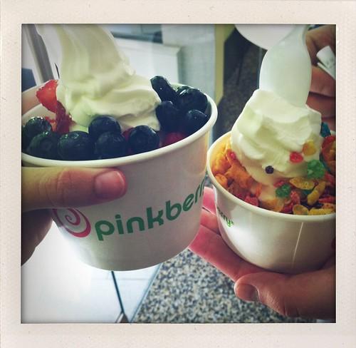 best yogurt ever