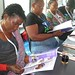 Reading AWDF's latest report on our HIV/AIDS Fund
