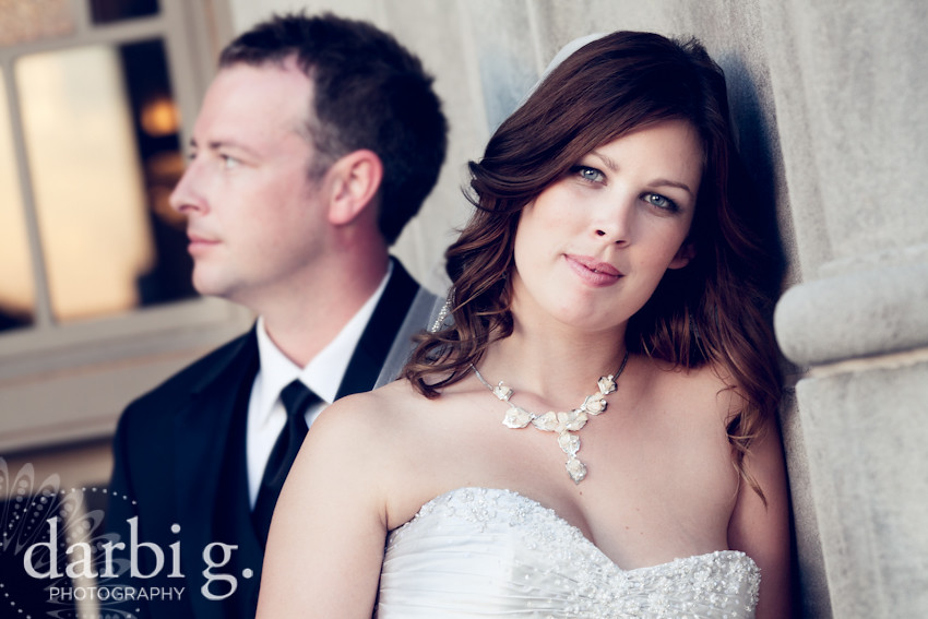Kansas City Wedding PHotography-Darbi G Photography-HeatherJohn-130