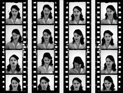 filmstripwide
