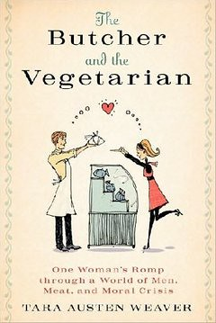 butcher-and-vegetarian-bookjpg-10b372f48a992363_medium