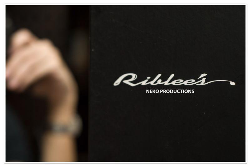 RIBLEES-020