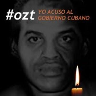 ozt_yoacuso1