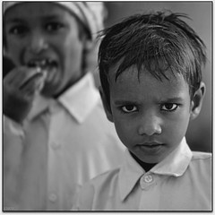 you get me (cisco ) Tags: portrait bw india dia scan cisco dehli soul ritratto bianconero bienne photographia yougetme photographia ago98