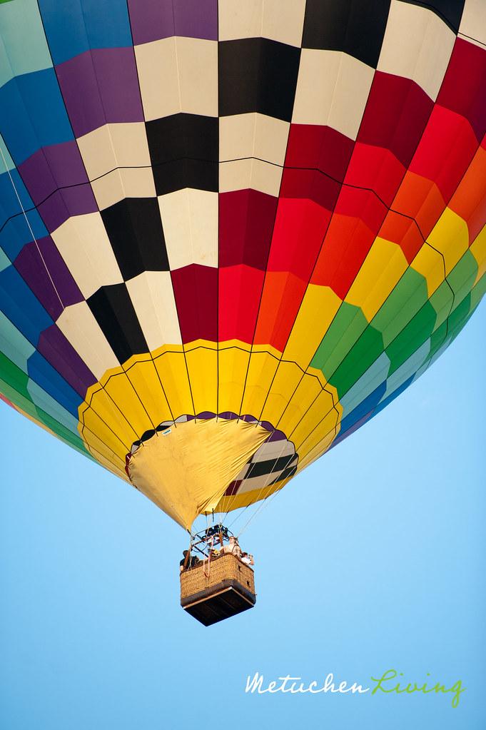 BalloonFestival-100