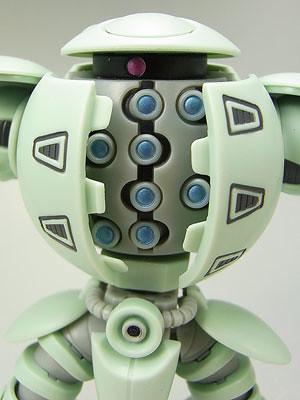 R0028079
