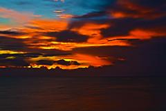 God's Palette (dmunroephoto) Tags: ocean sunset usa color beach gulfofmexico water canon island gulf florida sanibelisland hdr palette leecounty captiva southwestflorida captivaisland blindpass cs5 mywinners canonefs1855mmis canonefs1855mmf3556is canoneosrebelt1i adobephotoshopcs5