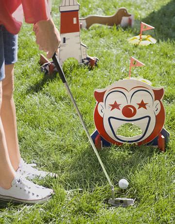 Vintage-Lawn-Games-Mini-Golf-0510-de