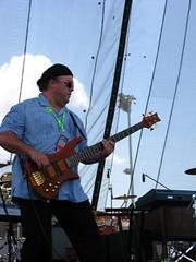 Bill Ritter, Hullabalou 2010