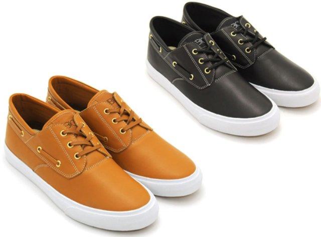 ubiq-beatle-sneakers-front