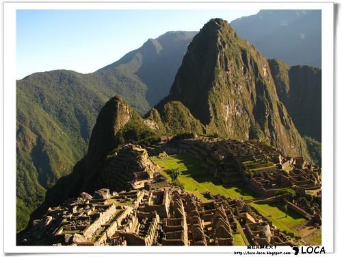 Machu PicchuIMG_0471.jpg