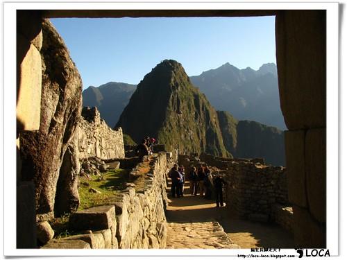 Machu PicchuIMG_0485.jpg