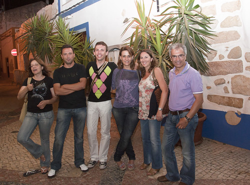 Final Do Ano 2009
