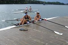 Canadian Henley 2008f