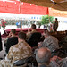 Afghan National Army opens new infantry school (01 AUG 2010)