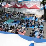 Thai Festival 2010 in Yoyogi Park thumbnail