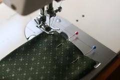 gravata8