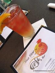 IMG_4005-Sanibel-Sea-Star-Cafe