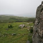 Dun Beag Broch thumbnail