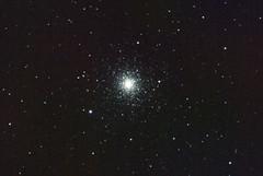 M3 Reprocessed (S Migol) Tags: night stars geotagged pentax telescope astrophotography astronomy m3 astrophoto smigol stellarvue ngc5272 pentaxk10d ngc5263 messier3 Astrometrydotnet:status=solved stephenmigol Astrometrydotnet:version=14400 Astrometrydotnet:id=alpha20100887492420