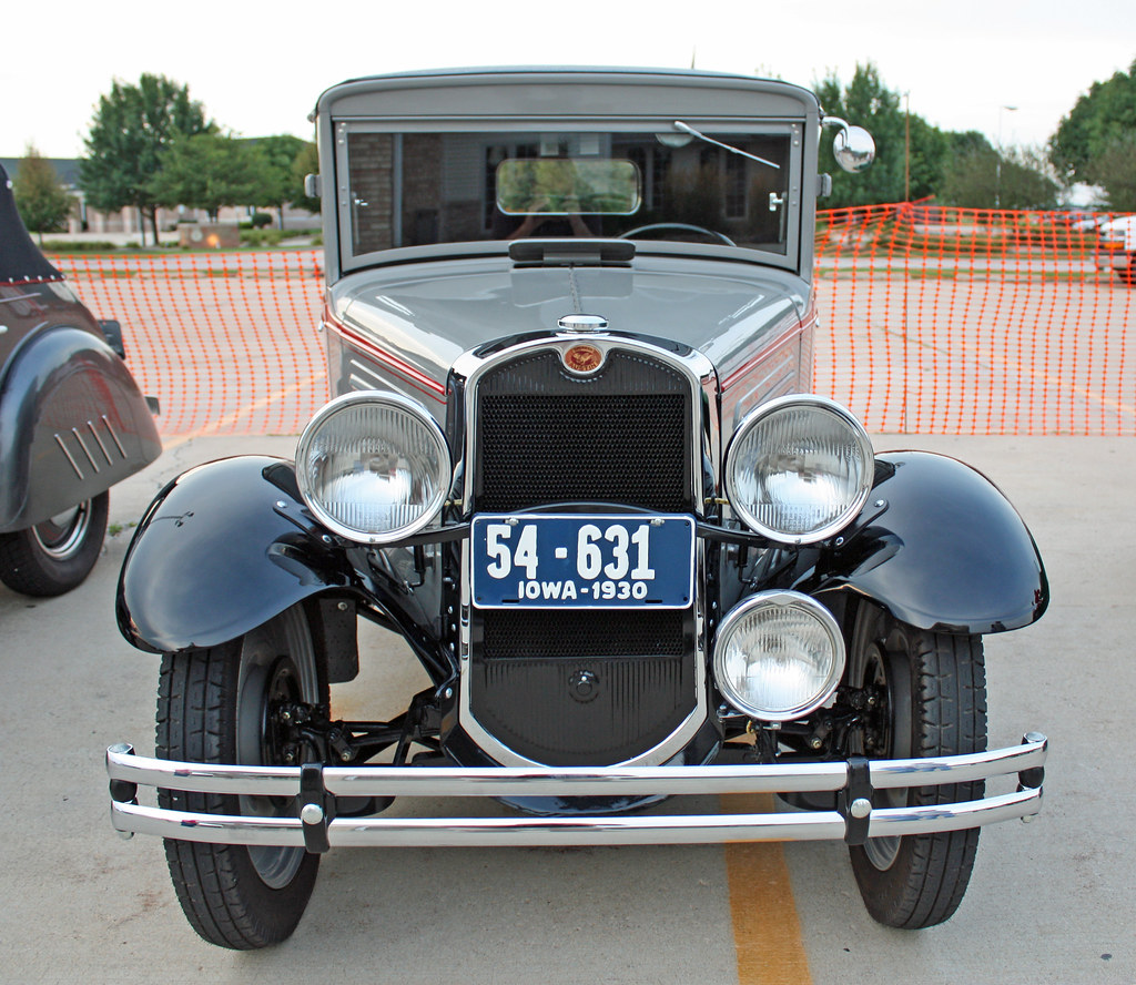a look at the automobile industry in the 1930s Automobile industry - download as pdf file (pdf), text file (txt) or read online.