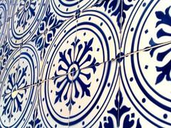 pampulha (Lia Frota e Lopes) Tags: brasil azulejos detalhes telefonecelular