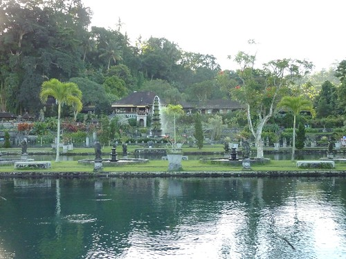 Bali-Tirtagangga (117)