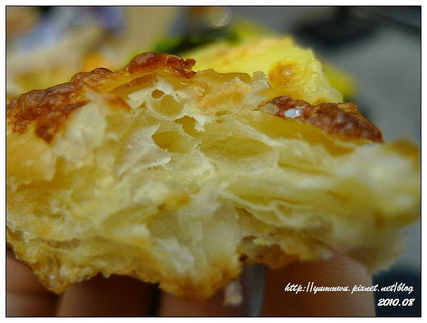 達美樂海宴雙拼披薩(11)